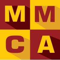 Minnesota Mechanical Contractors Association logo